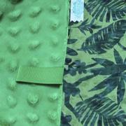 Verde selva